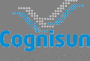 Cognisun Blog